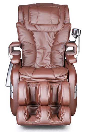 cozzia-ec366-massage-chair-reviews-Consumer-Files