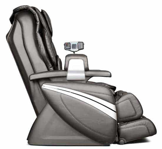 cozzia-ec366-massage-chair-reviews-black-Consumer-Files