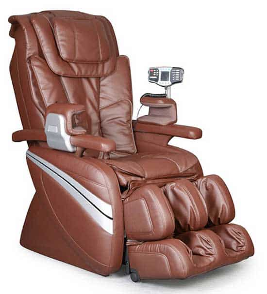 cozzia-ec366-massage-chair-reviews-brown-leather-Consumer-Files