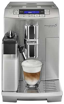 delonghi-ecam28465m-primadonna-s-deluxe-review-Consumer-Files