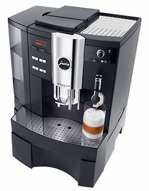 jura-xs90-espresso-machine-reviews-Consumer-Files
