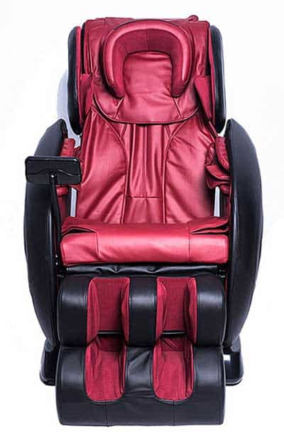 Mcombo Massage Chair Review 6160 0008 Consumer Files