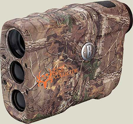 understanding-hunting-optics-bushnell-bone-collector-Consumer-Files