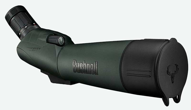 understanding-hunting-optics-bushnell-trophy-Consumer-Files