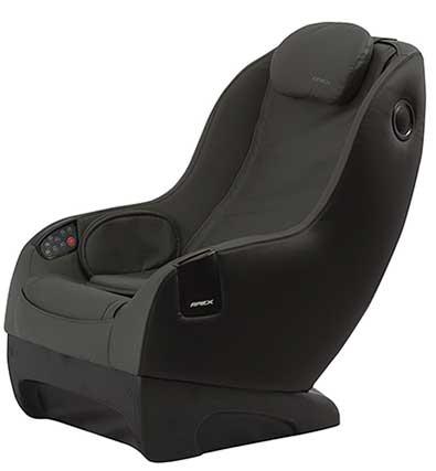 Incroyable Apex ICozy Massage Chair