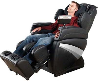 cozzia ec 363 recline consumer files