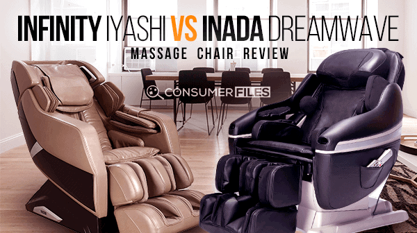 Infinity_Iyashi_vs_Inada_Dreamwave_Massage_Chair_Review-Consumer-Files-2