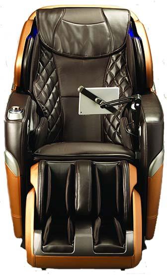 cozzia qi massage chair - Cozzia Massage Chair