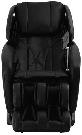 osaki os pro maxim zero gravity massage chair