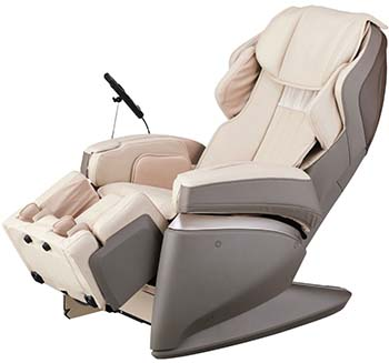 Best Massage Chairs For Home Use Osaki Japan Premium 4s Cream - Consumer Files