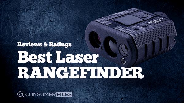 Best Laser Rangefinder Reviews & Ratings 2018