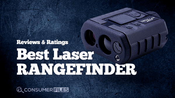 Best_Laser_Rangefinder_Reviews_&_Ratings-Consumer-Files-2
