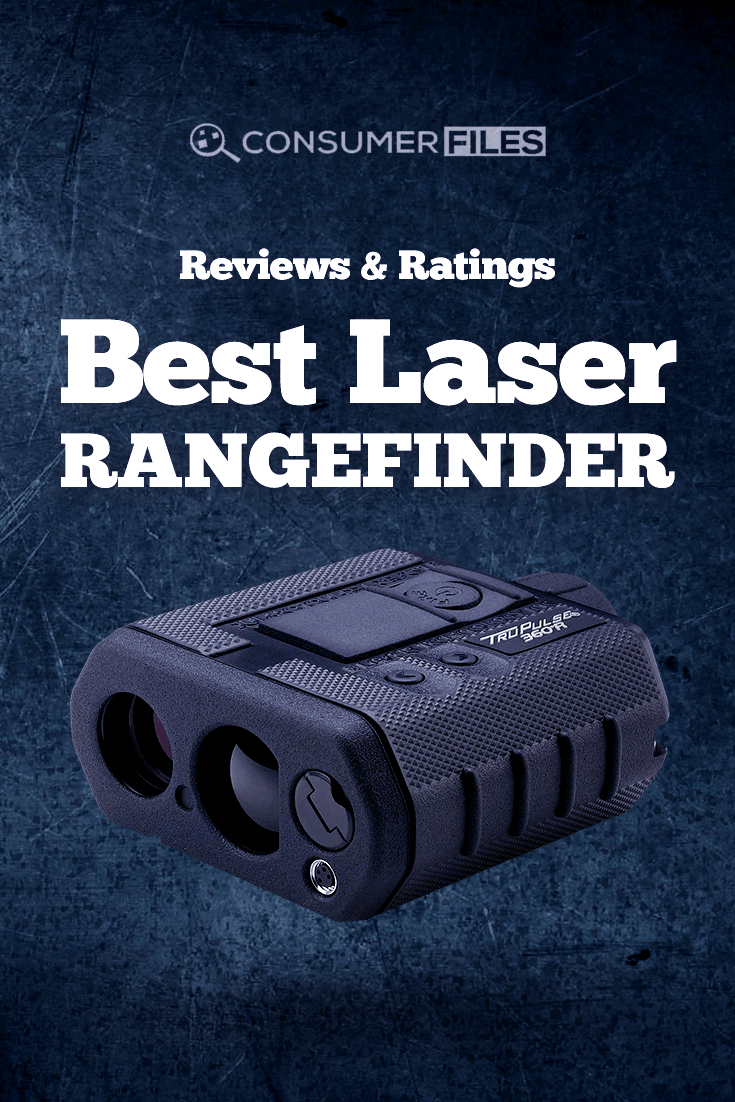 Here you'll find one of the most comprehensive @LaserRangefinder reviews to help you find the perfect rangefinder for whatever your needs may be. @LaserTechSafety #gunwerks #newcon-optik @ZEISS_Group @Bushnell @NikonUSA #sasportsoutdoors @leica_camera @WGInnovations