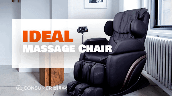 Ideal_Massage_Chair-Consumer-Files-2