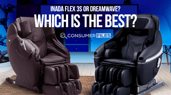 Inada_Flex_3S_or_Dreamwave__Which_is_the_best_-Consumer-Files-2