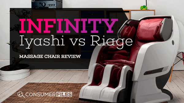 Infinity_Iyashi_vs_Riage_Massage_Chair_Review-Consumer-Files-2