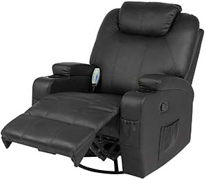 massage chair under 500. massage chair under $500 best choice products leg ottoman - consumer files 500 c