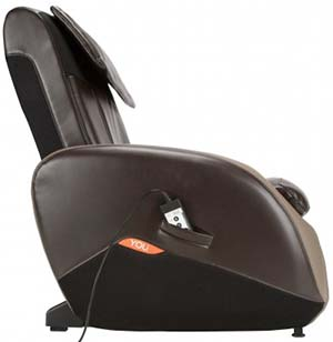 massage chair under 500. massage chair under $500 ijoy 2.0 side - consumer files 500 l