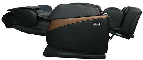 osaki os massage chair recline consumer files