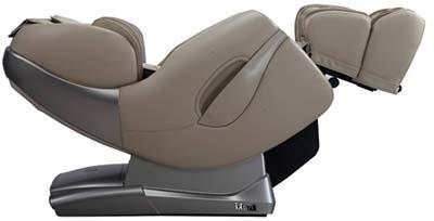 osaki tp massage chair zero g consumer files