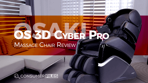 Osaki_OS_3D_Cyber_Pro_Massage_Chair_Review-Consumer-Files-2