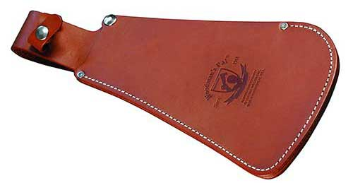Top 10 Machetes Model 481 Woodman's Pal Series Leather Sheath - Consumer Files