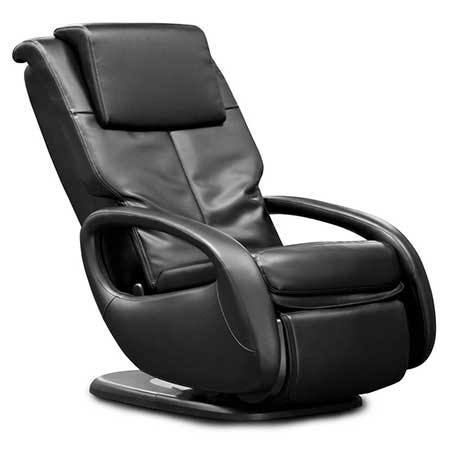 best-back-massage-chair-human-touch-reviews-Consumer-Files