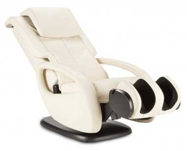 best-back-massage-chair-human-touch-warm-air-technology-Consumer-Files