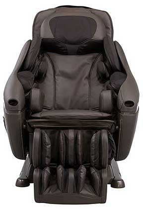best-back-massage-chair-inada-dreamwave-massage-chair-Consumer-Files
