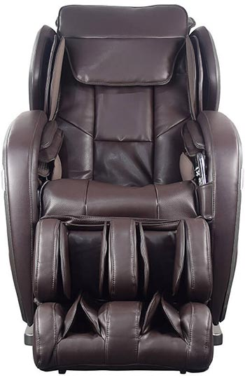 best-back-massage-chair-ogawa-active-supertrac-front-view-Consumer-Files