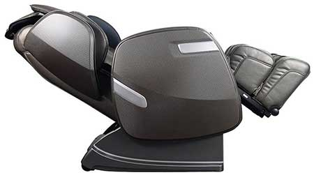 best-back-massage-chair-ogawa-active-supertrac-zero-gravity-position-Consumer-Files
