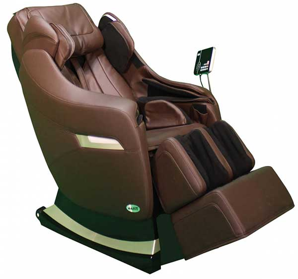 best-back-massage-chair-titan-pro-executive-brown-chair-Consumer-Files