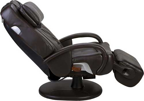 best-massage-chair-for-neck-pain-review-human-touch-7120-massage-chair-Consumer-Files