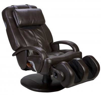best-massage-chair-for-neck-pain-review-human-touch-7120-massage-chair-highlights-Consumer-Files