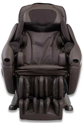 best-massage-chair-for-neck-pain-review-inada-dreamwave-neck-massage-Consumer-Files