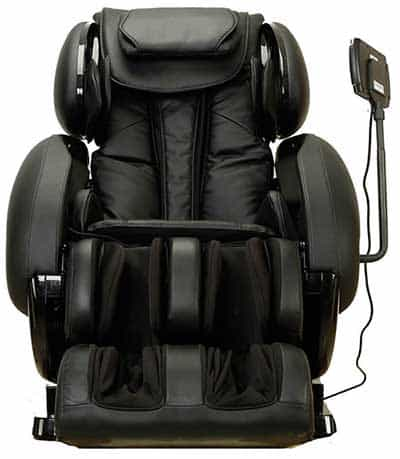 best-massage-chair-for-neck-pain-review-infinity-it-8500-back-front-Consumer-Files