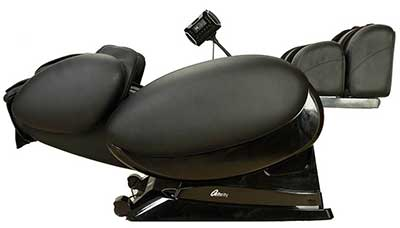 best-massage-chair-for-neck-pain-review-infinity-it-8500-zero-gravity-Consumer-Files
