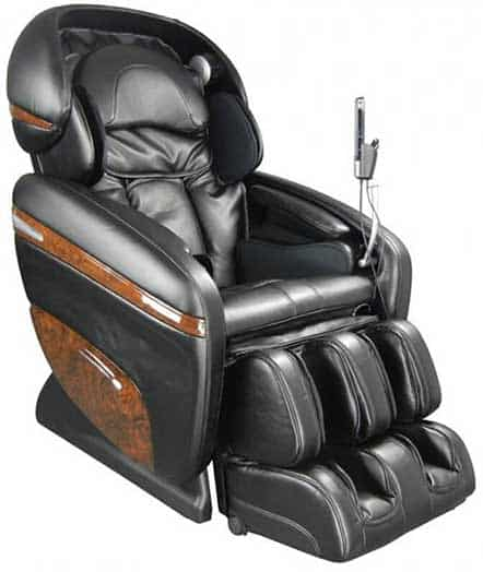 best-massage-chair-for-neck-pain-review-osaki-os-3d-pro-dreamer-Consumer-Files