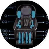 best-massage-chair-for-neck-pain-review-osaki-os-3d-pro-dreamer-fullbody-airbags-Consumer-Files