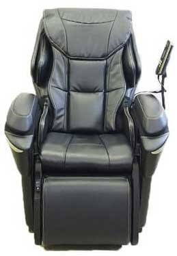 best-massage-chair-for-neck-pain-review-panasonic-ep-ma73-manual-massage-Consumer-Files