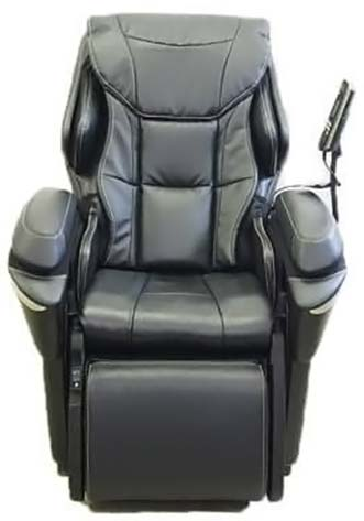 best-massage-chair-for-neck-pain-review-panasonic-ep-ma73-massage-chairConsumer-Files