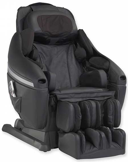 best-massage-chair-for-neck-pain-reviews-inada-dreamwave-highlights-Consumer-Files