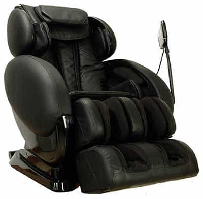 best-massage-chair-for-neck-pain-reviews-infinity-it-8500-highlights-Consumer-Files