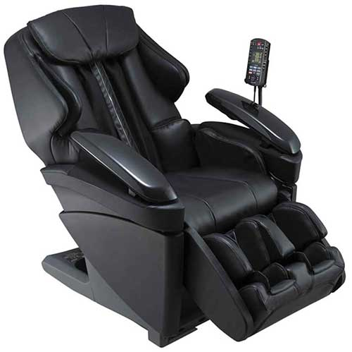 best-massage-chair-for-neck-pain-reviews-panasonic-ep-ma73-features-Consumer-Files