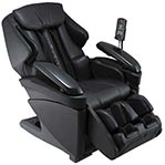 best-massage-chair-for-neck-pain-reviews-panasonic-ep-ma73-icon-Consumer-Files