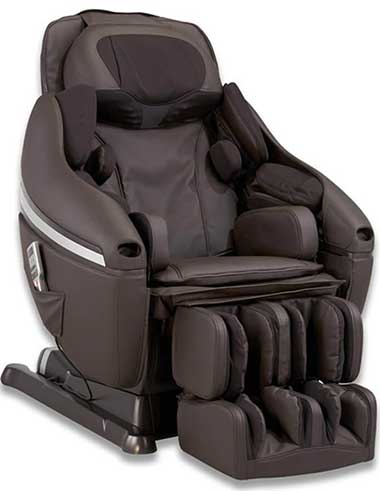 best-massage-chair-for-tall-person-inada-dreamwave-review-highlights-Consumer-Files