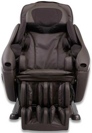 best-massage-chair-for-tall-person-inada-dreamwave-reviews-Consumer-Files