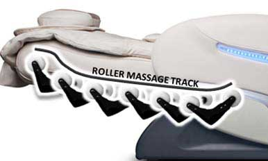 massage-chair-roller-track
