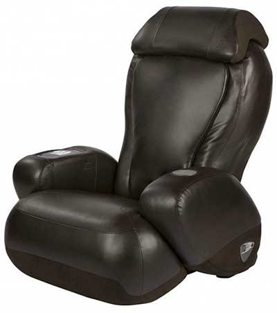 Best Massage Chair Under 1000 Dollars Review Ratings 2019