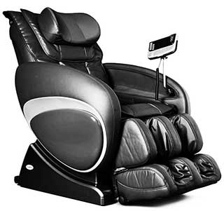 best-massage-chair-under-3000-dollars-review-cozzia-16027-massage-chair-highlights-Consumer-Files